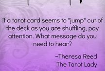 Tarot / Tarot