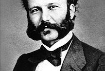 Prix Nobel de la Paix de 1901 à nos jours / Il est décerné à Oslo par un Comité nommé par le parlement norvégien Il n'a pas été attribué 19 années.
