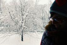 My photo - Winter ❄