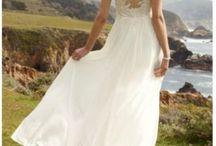 Wedding Ideas..