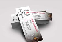 Overnight prints overnightprints on pinterest mini business cards design your own mini business cards they are perfect for product fbccfo Gallery