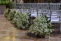 Bodas en Hacienda de cortes / Los mejores momentos, hermosos, bodas, novios, arreglos, montaje.