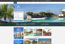 Just Resorts
