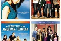 Tv/Movies / Me fave shows!