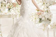 Wedding Dresses Perth / Mon Belle Bridal, Perth wedding dresses shop - for the trendy brides | stunning designs, exceptional fit.