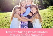 tips and tricks for pictures