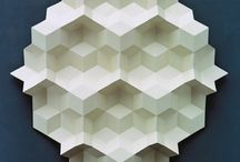 Ceramic Project 2016