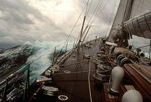 boats, ships, sailors photography