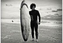 live, love, surf
