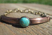 Great Etsy Jewelry