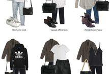 6 ways to wear