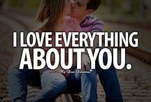 Quotes / Friendship quotes, love quotes, inspirational quotes, Friendship quotes, Boyfriend and girl friend quotes