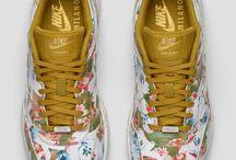 Обувной Аутлет Nike