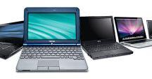 Distributor Laptop Online Murah Di Jakarta