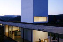 Architecture_Villa