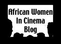 Blogging Women