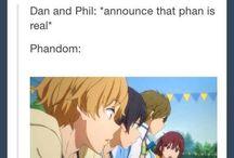 Phandom