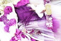 Purple Perfection...Tutu Du Monde / Tutu Du Monde perfection in purple...