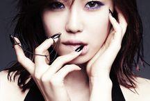 Hyosung (SECRET)