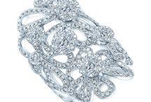 Coronet | Summer Rocks So Should You. / by Coronet Diamonds