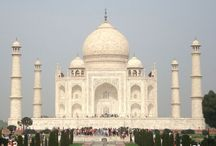 monuments / here u can find various famous monuments all over the world