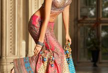 beautiful indian clothes