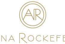Ariana Rockefeller / American fashion design company: Women's ready-to-wear collection and luxury lifestyle brand.