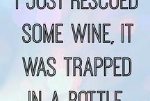 GJ Wines