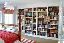 Dad's den / What is the essence of a dad's perfect den ?