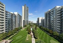 Ireo New Launch Projects Gurgaon