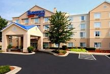 Take a little rest / Located west of Charlotte, NC and convenient to I-85, Gaston County has affordable hotels to make your stay the best it can be. http://www.visitgaston.org/gaston-county-hotels.html