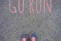 Sport ◊ Running