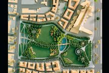 Şehir tasarımı