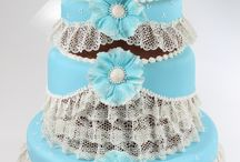 Celebrate / Com os produtos Celebrate, é uma delícia a arte de confeitar!
