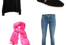 My Style / by Season Callaway