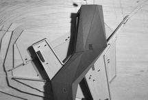 Architecture | Models