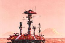 Peter Elson (1947)