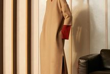17aw dress
