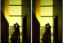 Guthrie Theater Portraits