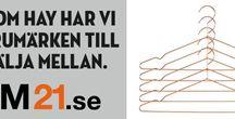 Konfirmation  / Ulrikke2013