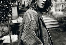 Lea Seydoux / Awesome