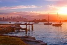My Australia 365