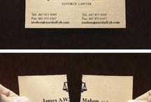 Trust me, I'm a Lawyer!