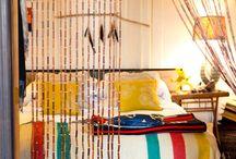 Nest / Home interior decor