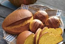 Brot und mehr