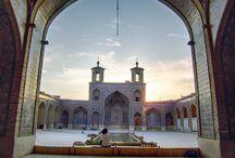 İran | TRT Avaz