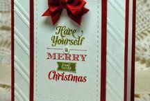 kartki i opakowanie prezentów