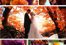 Shanece Marries Karl