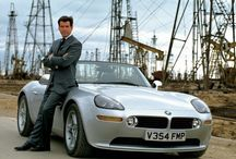 Best James Bond Cars / No Bond film would be complete with out its classic gadget filled motors. Here are the 007 favourite bond cars from the BreakerLink.com team...
