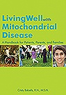 Mitochondrial Disease / by Woodbine House ®